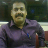 - Ramesh Babu